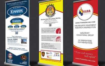 trade_show_banners-600x600